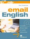 Email English /Second Edition/