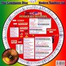 Anglická slovesa 1 + 2 + audio CD
