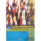 Connexions 1 učebnice