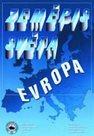 Zeměpis světa - Evropa - pracovní sešit pro ZŠ (7.r.) a víceletá gymnázia