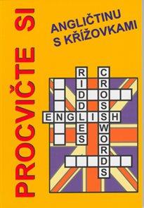 Procvičte si angličtinu s křížovkami