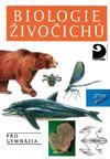 Biologie živočichů pro gymnázia - Smrž,Horáček,Šmátora