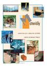 Odborné kreslení, učebnice pro učební obor zednické práce OU