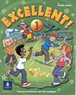 Excellent ! 1 - Pupils Book
