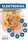 Elektronika - polovodičové součástky a základní zapojení