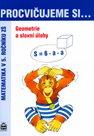 Procvičujeme si-Geometrie a slovní úlohy 5.r.