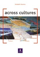 Across Cultures + students´ CD