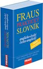 Anglicko - český a česko - anglický praktický slovník 2. vyd.