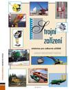 Strojní zařízení, učebnice pro OU, obor Zednické práce