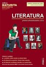 Literatura - přehled středoškolského učiva (edice Maturita)