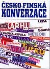 Česko - finská konverzace