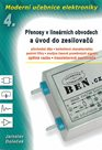 Moderní učebnice elektroniky 4