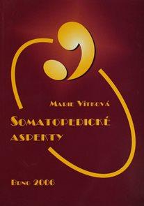 Somatopedické aspekty