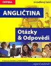 Angličtina - Otázky a odpovědi nejen k maturitě
