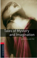 Tales of Mystery and Imagination + CD