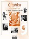 Čítanka pro 9.r. ZŠ a víceletá gymnázia - příručka učitele