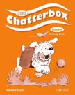 New Chatterbox Starter Activity Book