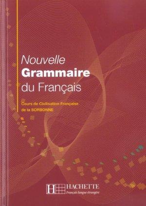 bescherelle la conjugaison pour tous ucebnice bescherelle francais