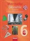 Matematika 6.r. ZŠ a víceletá gymnázia - Geometrie