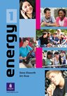 Energy 1 Students Book