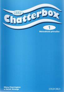 New Chatterbox 1 - Metodická příručka