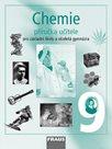 Chemie 9. r. ZŠ a víceletá gymnázia - příručka učitele