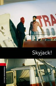 Skyjack!