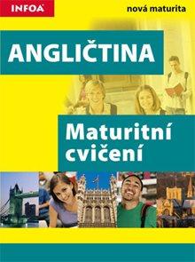 Angličtina - Maturitní cvičení