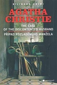 Případ rozladěného manžela - The Case of the Discontented Husband