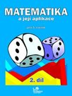 Matematika a její aplikace 5.r. 2.díl /modrá řada