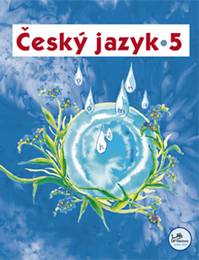 Český jazyk 5.r.