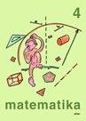 Matematika 4. r. ZŠ - učebnice + pracovní karty s přehledy, jednodílná