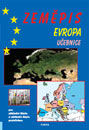 Zeměpis ? Evropa ? učebnice pro 2. stupeň ZŠ a ZŠ praktické