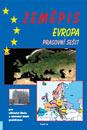 Zeměpis - Evropa - Pracovní sešit
