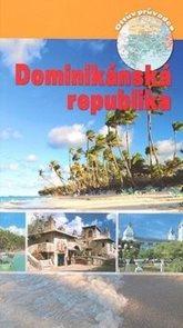 Dominikánská republika - Ottův průvodce