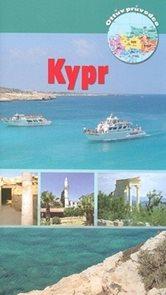 Kypr - Ottův průvodce