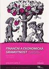 Finanční a ekonomická gramotnost  pro ZŠ a VG - pracovní sešit 2