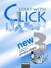 Start with Click NEW 3 - příručka učitele