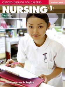 Nursing 1 Students Book