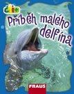 Příběh malého delfína