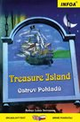 Treasure Island - Ostrov pokladů