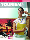 Tourism 1 Students Book