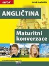 Angličtina - Maturitní konverzace