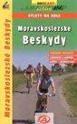 Moravskoslezské Beskydy - výlety na kole