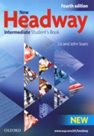 New Headway Intermediate Fourth Edition Students Book Part B