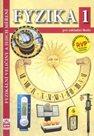 Fyzika 1 pro ZŠ - Fyzikální veličiny a jejich měření (nová řada dle RVP)
