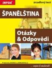 Španělština - Otázky a odpovědi /Nejen k maturitě/
