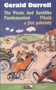 Piknik a jiné pohromy/The Picnic And Suchlike Pendemonium