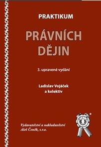 Praktikum právních dějin 3.v.
