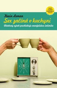 sex v kuchyni sex na wc
